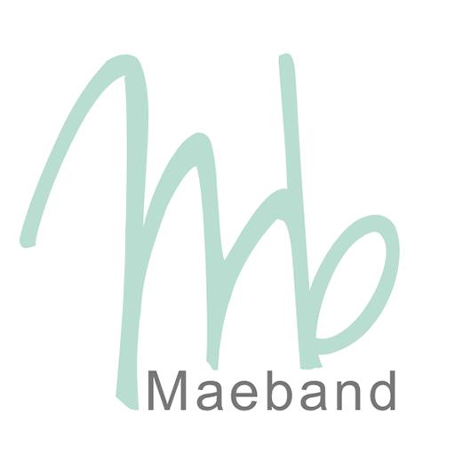 Maeband-